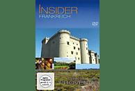 INSIDER - FRANKREICH PROVENCE [DVD]