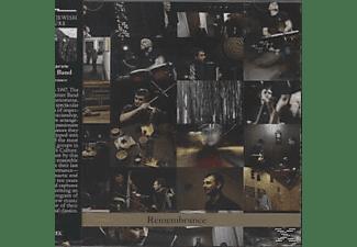 Daniel Zamir - I Believe  - (CD)