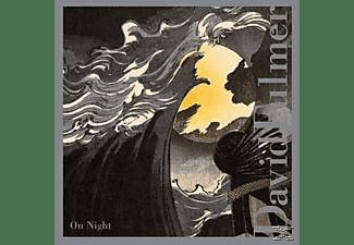 David Fulmer - On Night  - (CD)