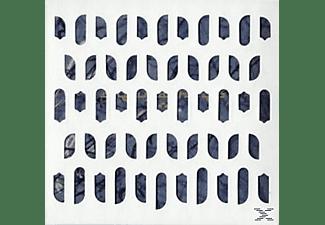 John Zorn - Dreamachines  - (CD)