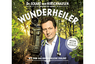 Wunderheiler - (CD)