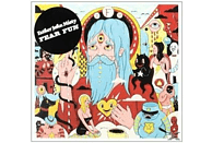 Father John Misty - Fear Fun [Vinyl]
