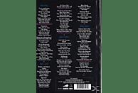 The Moody Blues - Timeless Flight (4 Cd Set) [CD]