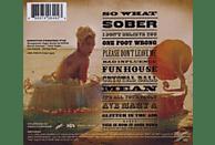 P!nk - Funhouse [CD]