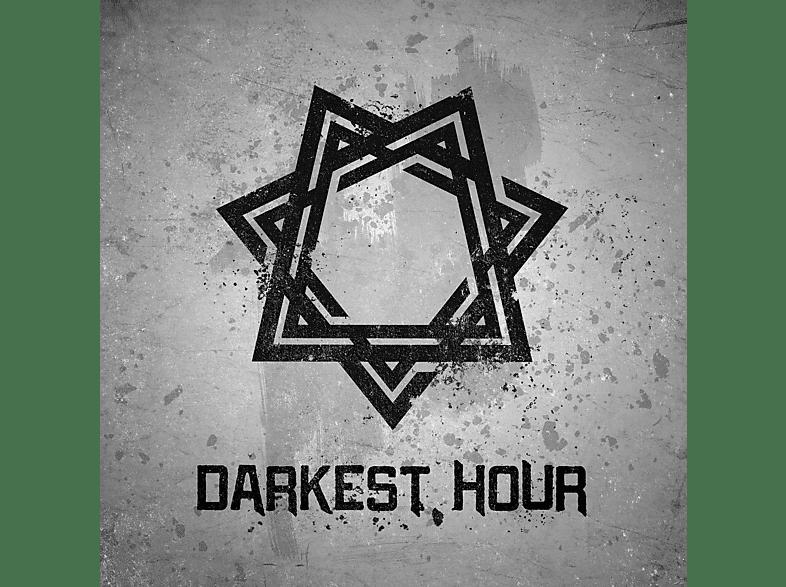 Darkest Hour - Darkest Hour [CD]