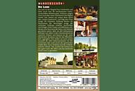 Frankreich - Die Loire - Schlösser, Gärten, schöne Frauen - Wunderschön! [Blu-ray]