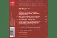 Ciccolini Aldo, Tacchino Gabriel - Klavierwerke [CD]
