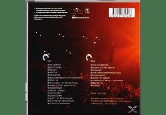 pixelboxx-mss-66032747