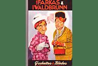 G SCHEITES UND BLÖDES [DVD]