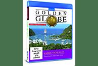 Karibik Highlights - welt weit [Blu-ray]