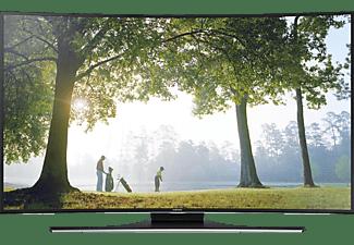 """TV LED 55"""" - Samsung UE55H6850, Smart TV, Full HD, 3D, Curvo"""