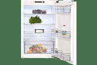 BEKO BTS 116000 Kühlschrank (A++, 97 kWh, 877 mm hoch, Einbaugerät)