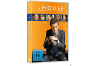 Dr. House - Staffel 2 [DVD]