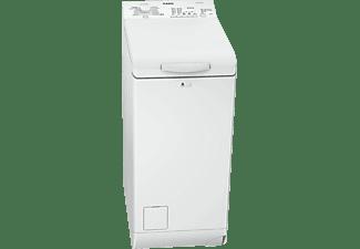 pixelboxx-mss-66040193