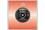 VARIOUS - Backline Vol.239 [CD]