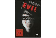 JACK KETCHUM S EVIL [DVD]