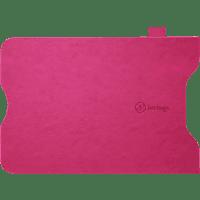 MSM 51218 Tablethülle, Sleeve, 10.6 Zoll, Pink