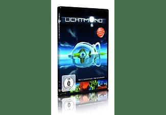 Lichtmond  - (DVD)