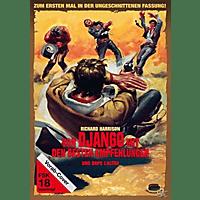 Von Django mit den besten Empfehlungen [DVD]