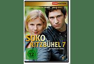 SOKO Kitzbühel Folge 61 - 70 [DVD]