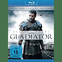 Gladiator - 10th Anniversary Edition Blu-ray