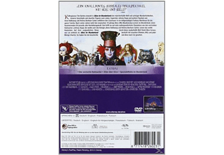 pixelboxx-mss-66047190