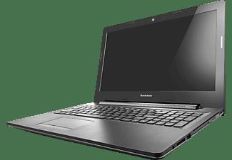 Portátil - Lenovo G50-70 con i7-4510U, gráfica AMD de 2G y 4GB de RAM