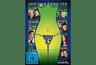 Movie 43 [DVD]