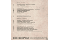 VARIOUS - Catwalk Glamour Vol.8 [CD]