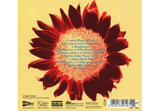 Rosenstolz - Raritäten Folge 1  - (CD)
