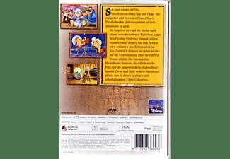 Chap: Die Ritter des Rechts - Collection 1 DVD