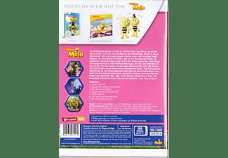 pixelboxx-mss-66050231