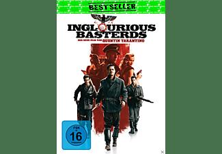 Inglourious Bastards [DVD]