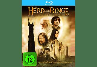 Der Herr der Ringe - Die zwei Türme Blu-ray