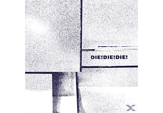 pixelboxx-mss-66054006
