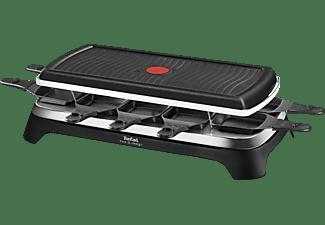 pixelboxx-mss-66056621