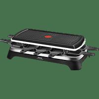 TEFAL RE 4588 Raclette