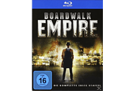 Boardwalk Empire - Staffel 1 [Blu-ray]
