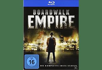Boardwalk Empire - Staffel 1 Blu-ray
