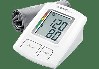 MEDISANA Oberarmblutdruckmesser 23205 BU92 ECOMED