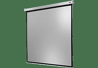 pixelboxx-mss-66062489
