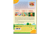 003 - FREUNDE HELFEN IMMER GERN [DVD]