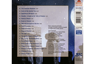 Gandalf - The Stones Of Wisdom [CD]