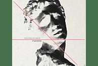 Yesterday Shop - Parodos [CD]