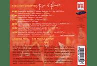Sabrina Frey, Ars Musica Zürich - Per Il Flauto [CD]
