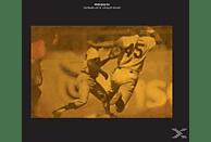 Motorpsycho - Roadwork 4-Intrepid Skronk (Ltd.) [Vinyl]