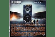 Scooter - 20 Years Of Hardcore-Stadium Techno Experience [CD]