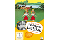 Das doppelte Lottchen [DVD]
