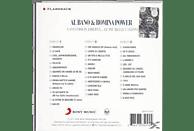 Romina Power, Al Bano - Cantando In Libertad [CD]
