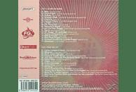 VARIOUS - Buddha Bar 12 [CD]